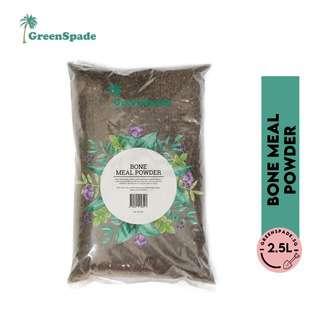 GreenSpade Bone Meal Powder
