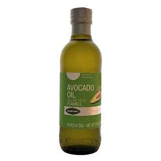 Mantova Pure Avocado Oil