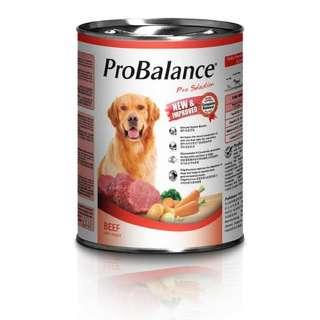 ProBalance Beef