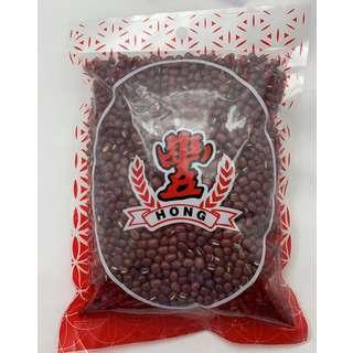 Hong Red Small Bean
