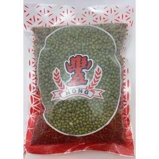 HONG Green Bean 500g