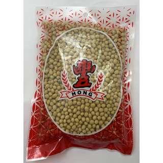Hong Soya Bean