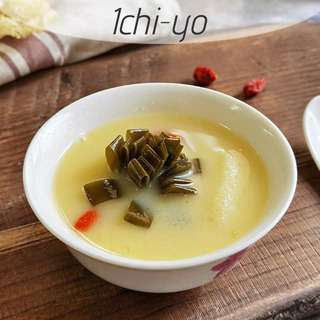 Food Yo Ichiyo Superior Chicken Collagen Broth