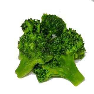 Churo Broccoli