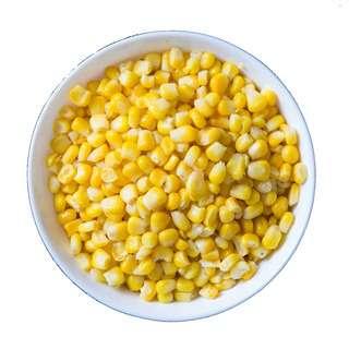 Churo Sweet Corn Kernels