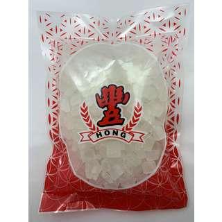 Hong Crystal Rock Sugar