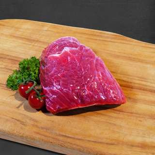 Hego Grass Fed Beef Chuck Tender Chilled