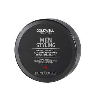 Goldwell Dual Senses Men's Texture Cream Paste