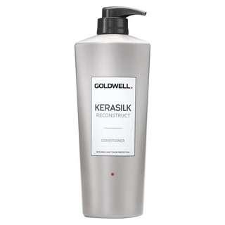 Goldwell Kerasilk Re-construct Conditioner