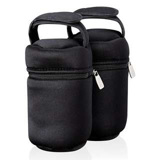 Tommee Tippee Closer To Nature Insulated Bags