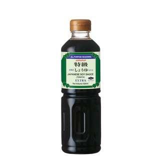 Yamamori Japanese Extra Soy Sauce