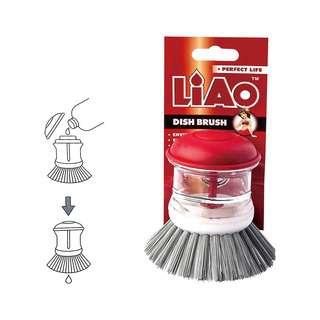 LIAO Dish Brush