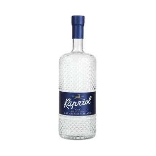 Kapriol Gin Old Tom, 41.7%, 700ml