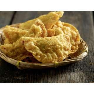 Ee Hui Fried Dumpling