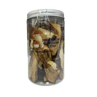 La Madia Dry Porcini Mushroom
