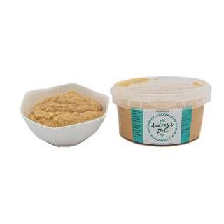 AUDREY'S DELI Classic Hummus