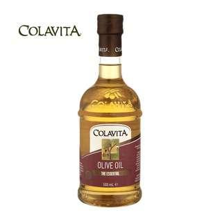 Colavita Classic Olive Oil