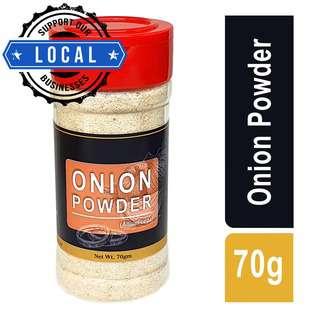 GardenScent Onion Powder