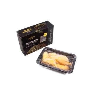 LESONDE Frozen Premium Mao San Wang Durian