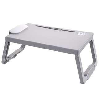 HOUZE Foldable Laptop Buddy - Grey
