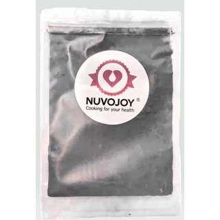 Nuvojoy Spray-dried Bluepea Flower Juice Powder