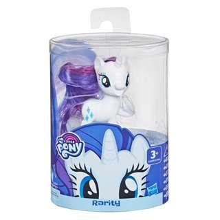 My Little Pony Mane Pony Classic Figure Assortment