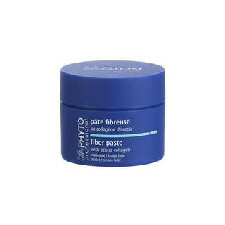 PHYTO Professional Fiber Paste Strong Hold 75ml