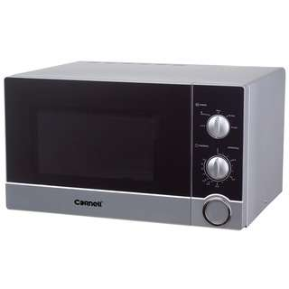 Cornell Microwave Oven 23L