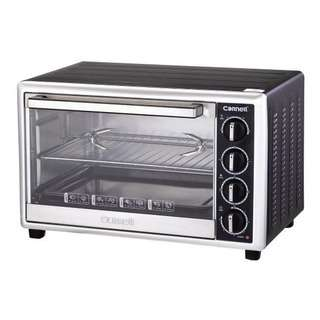 Cornell Table Top Convection Electric Oven 28L