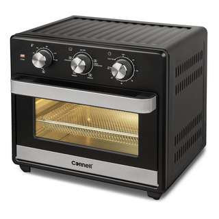 Cornell Air Fryer Oven 25L