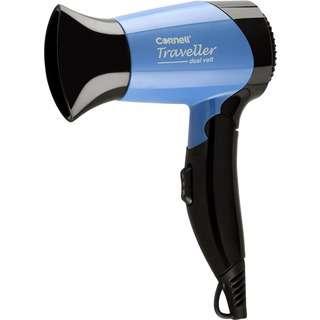 Cornell Travel Hair Dryer
