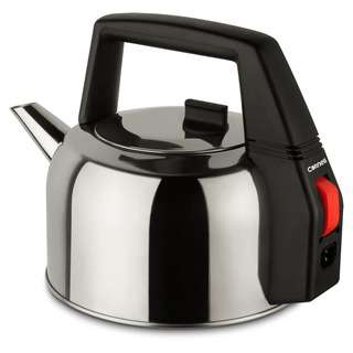 Cornell Electric Kettle 3.5L