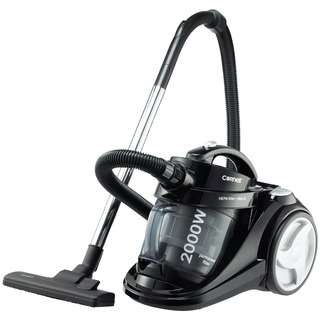 Cornell Vacuum Cleaner with Hepa Filter 2000W