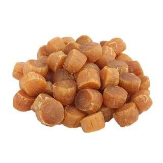 Prestigio Delights Japan Hokkaido Dried Scallop - SA1