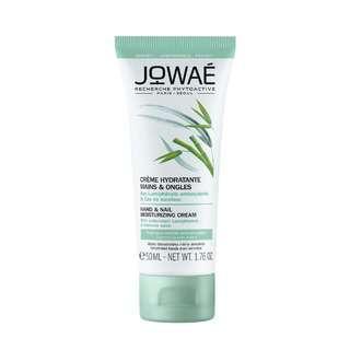 JOWAE Hand And Nail Moisturizing Cream