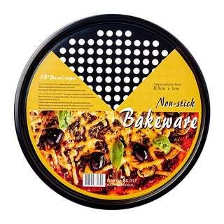 My Way Pizza Crisper