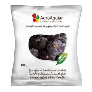 Agroaguiar Black Fig