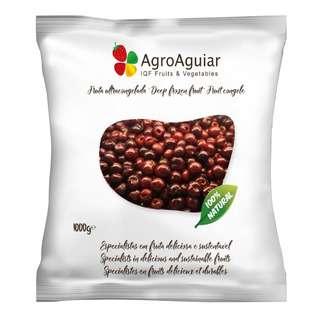 Agroaguiar Cherry