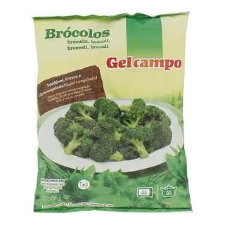 Gelcampo Broccoli