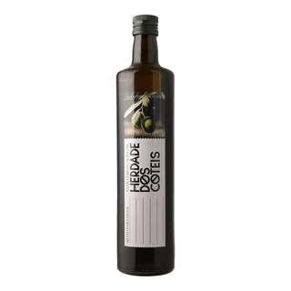 Herdade Dos Coteis Extra Virgin Olive Oil