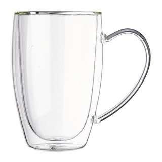 Wilmax England Thermo Glass Mug 300 ML