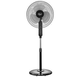MYCHOICE (MC40) 16 inch Stand Fan with Oscillation