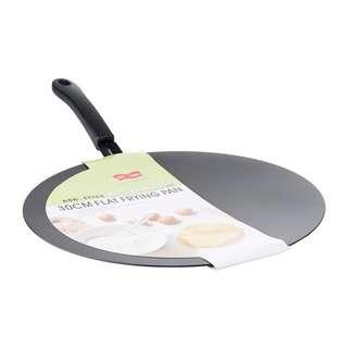 My Way Flat Fry Pan