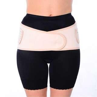 Lunavie Maternity Support Belt - L