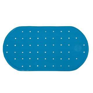 Tollyjoy Rubber Bath Mat with Logo
