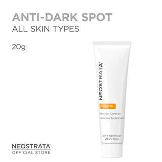 Neostrata Enlighten Dark Spot Corrector