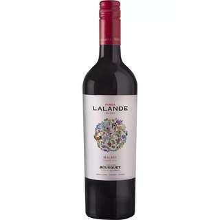 Finca Lalande   Malbec (Organic)