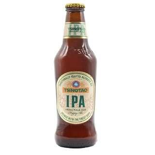 Tsingtao India Pale Ale - IPA