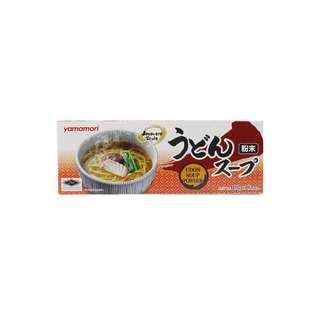 Yamamori Udon Soup Powder