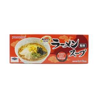 Yamamori Ramen Soup Powder